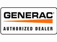 generac generator dealer Huntington NY